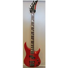 Ovation Celebrity Bass guitar thats not acoustic? Info ...