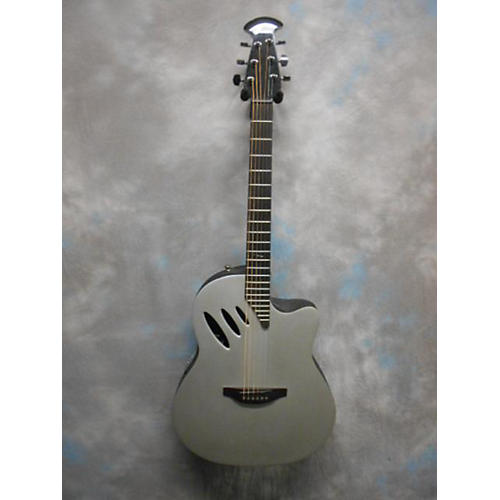 Ovation Celebrity Idea Acoustic Electric Guitar