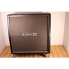 Line 6 Celestion Vintage 30 412 Guitar Cabinet
