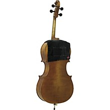 The String Centre Cello Bib