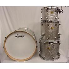 Ludwig Centenial Drum Kit