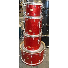 Ludwig Centennial Zep Drum Kit