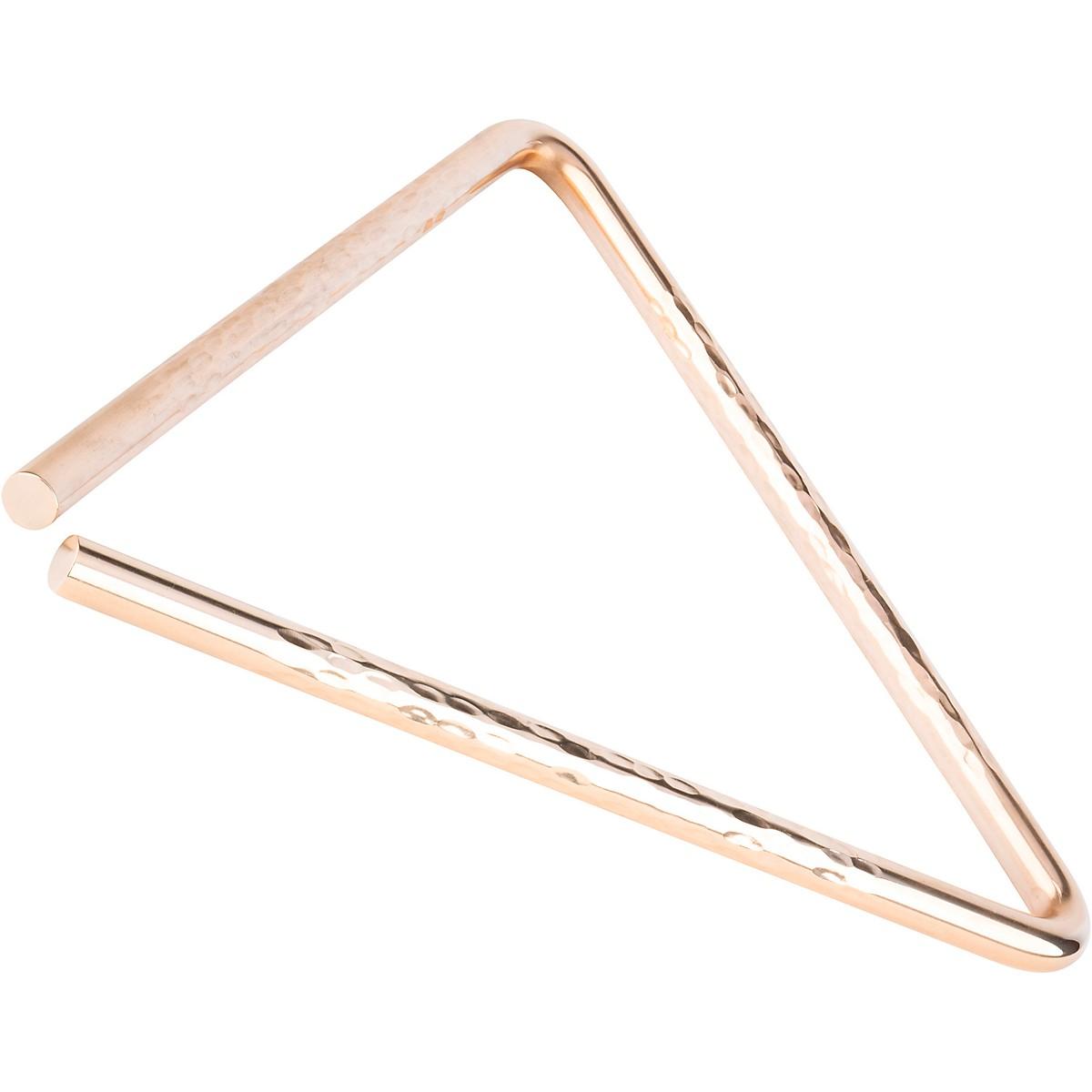 Sabian Center Hammered Triangles