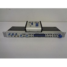 PreSonus Central Station Plus Volume Controller