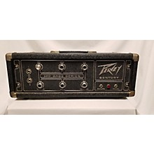 Peavey Century Series 120 Bass Amp Head