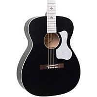 Deals on Recording King Century33 Limited Edition Acoustic Guitar