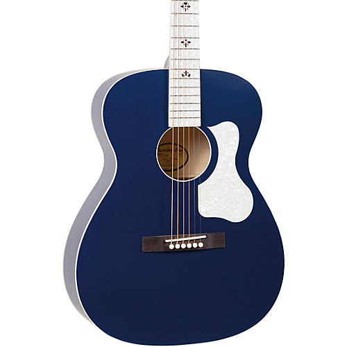 Recording King Century33 Solid Top Limited Edition Acoustic Guitar