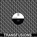 Alliance Certain Creatures - Pleasure Principle thumbnail