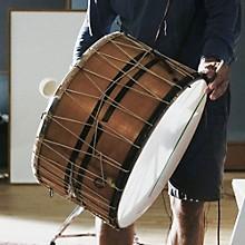 Cevdet Erek - Davul
