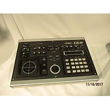 Edirol Cg-8 DJ Player