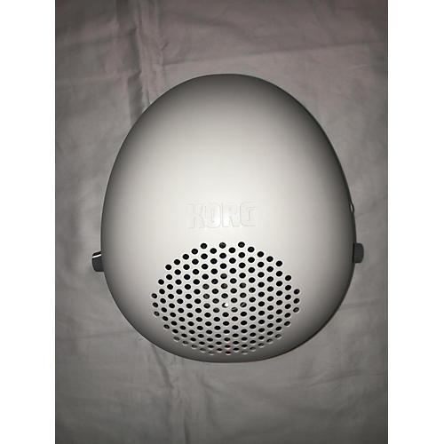 Korg Ch-01 Cliphit Drum Machine