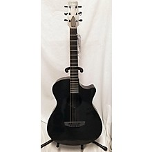 Rainsong Ch-OM1000NS Acoustic Electric Guitar