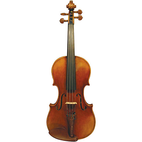 Maple Leaf Strings Chaconne Craftsman Collection Viola