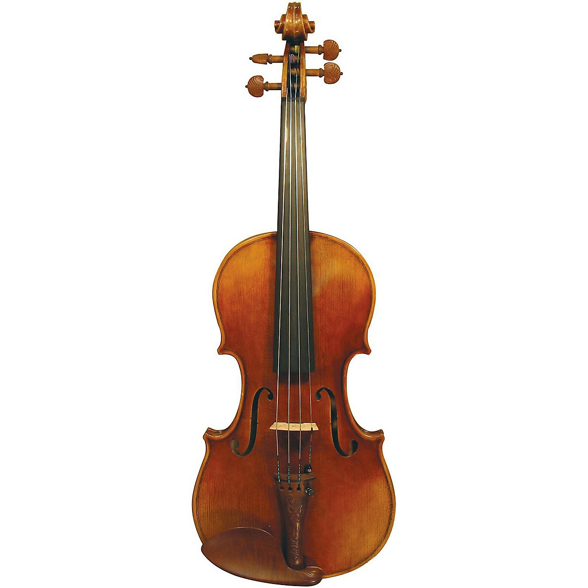 Maple Leaf Strings Chaconne Craftsman Collection Violin