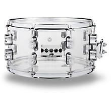 PDP by DW Chad Smith Signature Acrylic Snare Drum