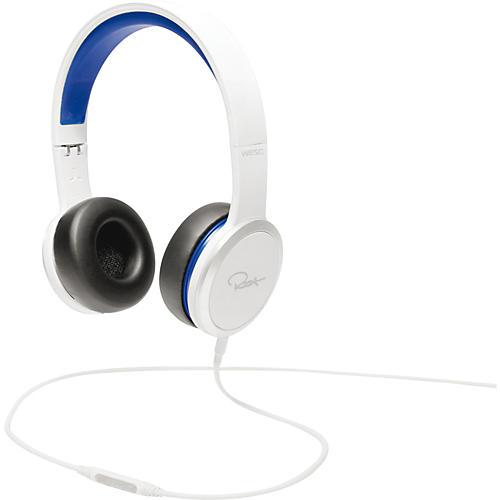 WeSC Chambers by RZA Street Headphones