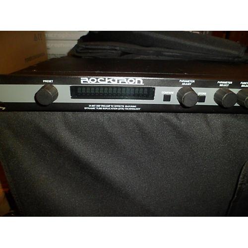 Rocktron Chameleon 2000 Multi Effects Processor