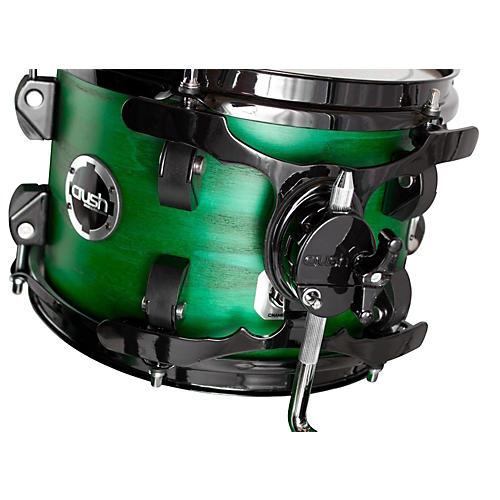 Crush Drums & Percussion Chameleon Ash Tom