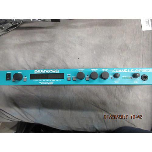 Rocktron Chameleon Guitar Preamp