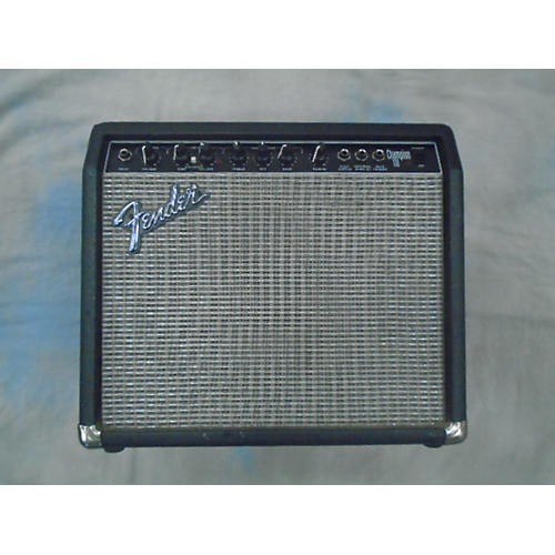 Fender Champion 110 1x10 Guitar Combo Amp