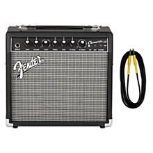 Amplifiers | Guitar Center
