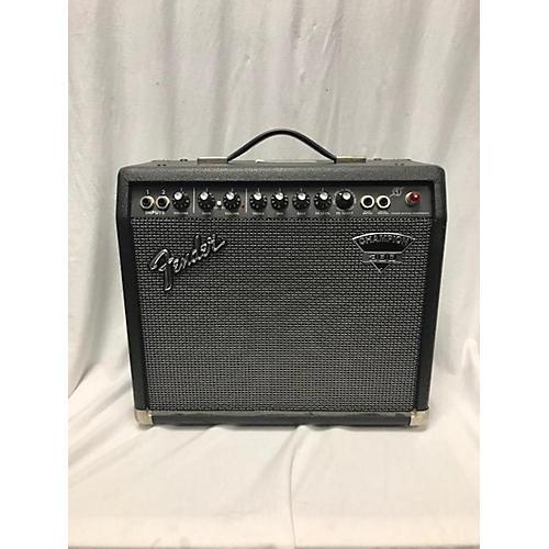 Fender Champion 300 Guitar Combo Amp