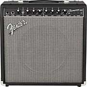 Champion 40 Guitar Combo Amp Black