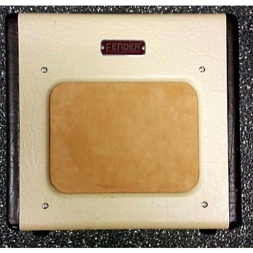 Fender Champion 600 Tube Guitar Combo Amp
