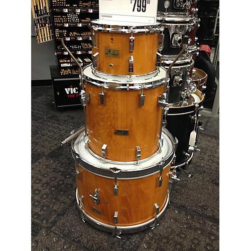 Sonor Champion Drum Kit