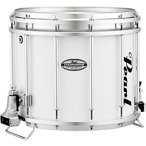 pearl championship maple ffx marching snare drum guitar center. Black Bedroom Furniture Sets. Home Design Ideas
