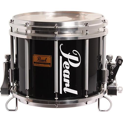 Pearl Championship Snare Drum