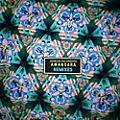 Alliance Chancha Via Circuito - Amansara Remixes thumbnail