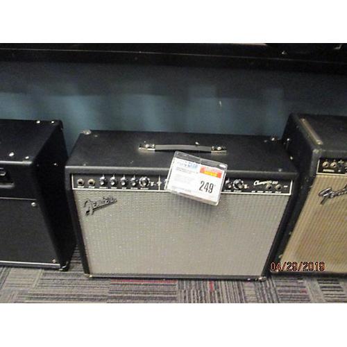 Fender Chanpion 100 Guitar Combo Amp