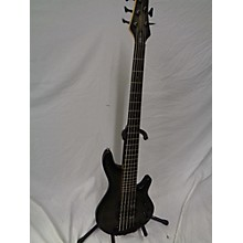 Traben Chaos 5 Electric Bass Guitar