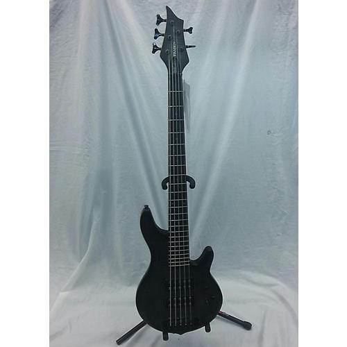 Traben Chaos 5 Electric Bass Guitar