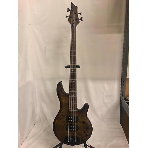 Traben Chaos Attack Electric Bass Guitar