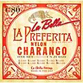 LaBella Charango Strings thumbnail