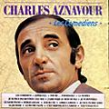 Alliance Charles Aznavour - Les Comediens thumbnail