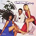 Alliance Charles Maurice - French Disco Boogie Sounds 1978-1985: Selected By thumbnail