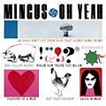 Alliance Charles Mingus - Oh Yeah + 1 Bonus Track thumbnail