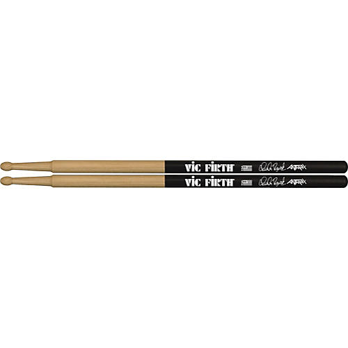 Vic Firth Charlie Benante Signature Sticks