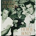 Alliance Charlie Feathers - Uh Huh Honey thumbnail