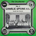 Alliance Charlie Spivak & Orchestra - Uncollected 2 thumbnail