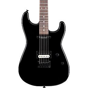 charvel charvel san dimas sd1 hs electric guitar guitar center. Black Bedroom Furniture Sets. Home Design Ideas