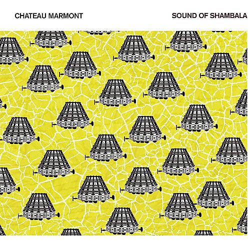 Alliance Chateau Marmont - Sound of Shambala