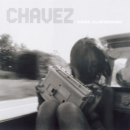 Alliance Chavez - Gone Glimmering