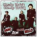 Universal Music Group Cheap Trick - Bang Zoom Crazy Hello CD thumbnail