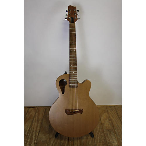 used tacoma cheif c1c acoustic electric guitar guitar center. Black Bedroom Furniture Sets. Home Design Ideas