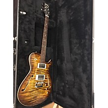 Knaggs Chena Tier 1 Hollow Body Electric Guitar