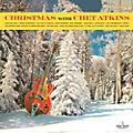 Alliance Chet Atkins - Christmas With Chet Atkins thumbnail